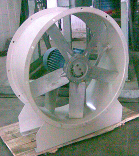 Industrial-Air-Fan