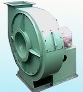 Industrial-centrifugal-air-fans-blowers